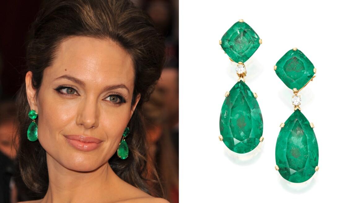 angelina-jolie-emeralds-recirc.jpg