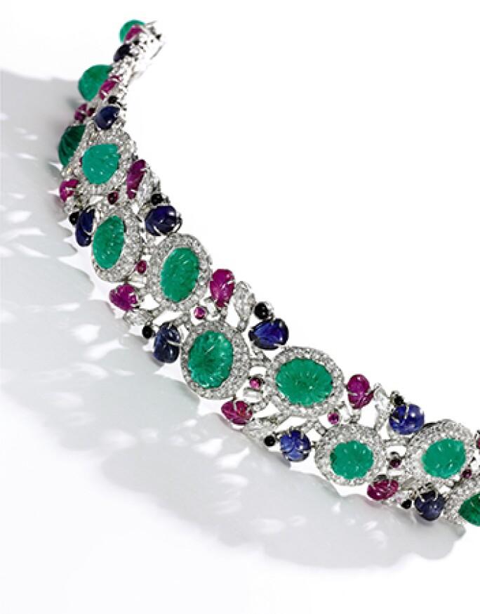 sj-phillips-blog-bracelet.jpg