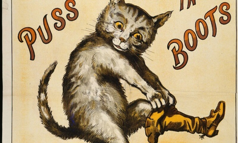 A chromolithograph of Puss in Boots.jpg