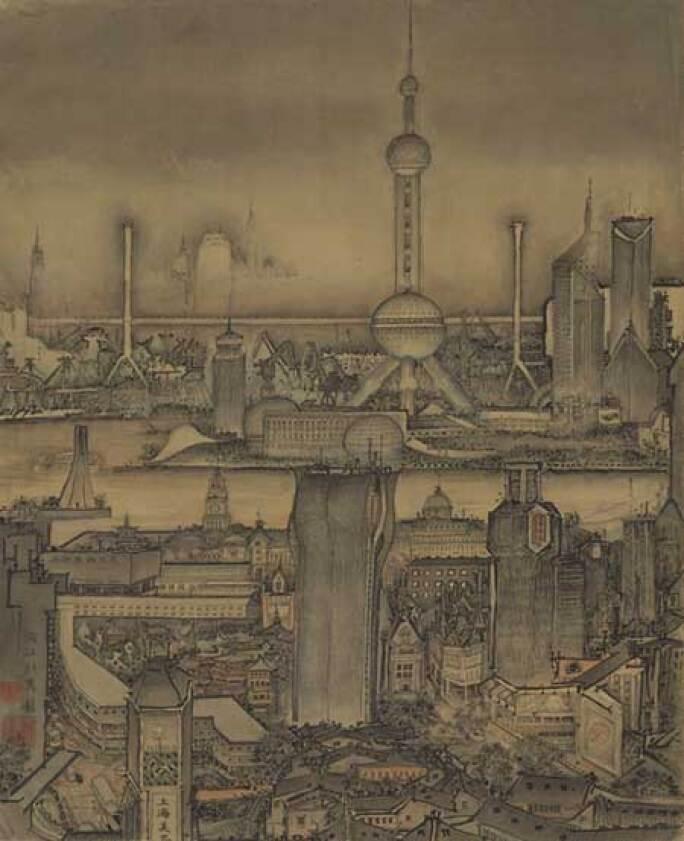 hk-xu-jianguo-evolution-of-shanghai.jpg