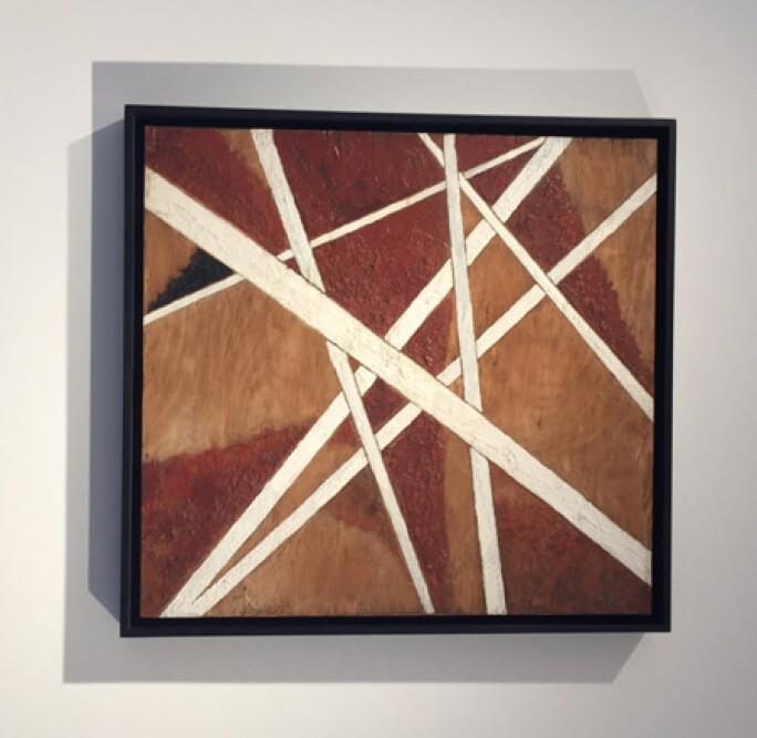 revolutionary-exhibitions-4.jpg
