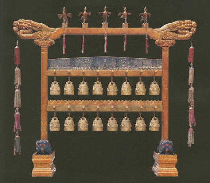 imperial-gilt-bronze-bells-450.jpg