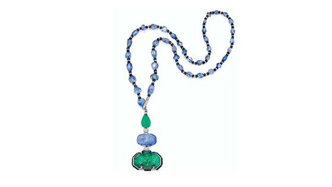 cartier-necklace.jpg