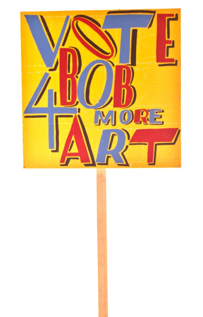 ra-school-auction-6.jpg