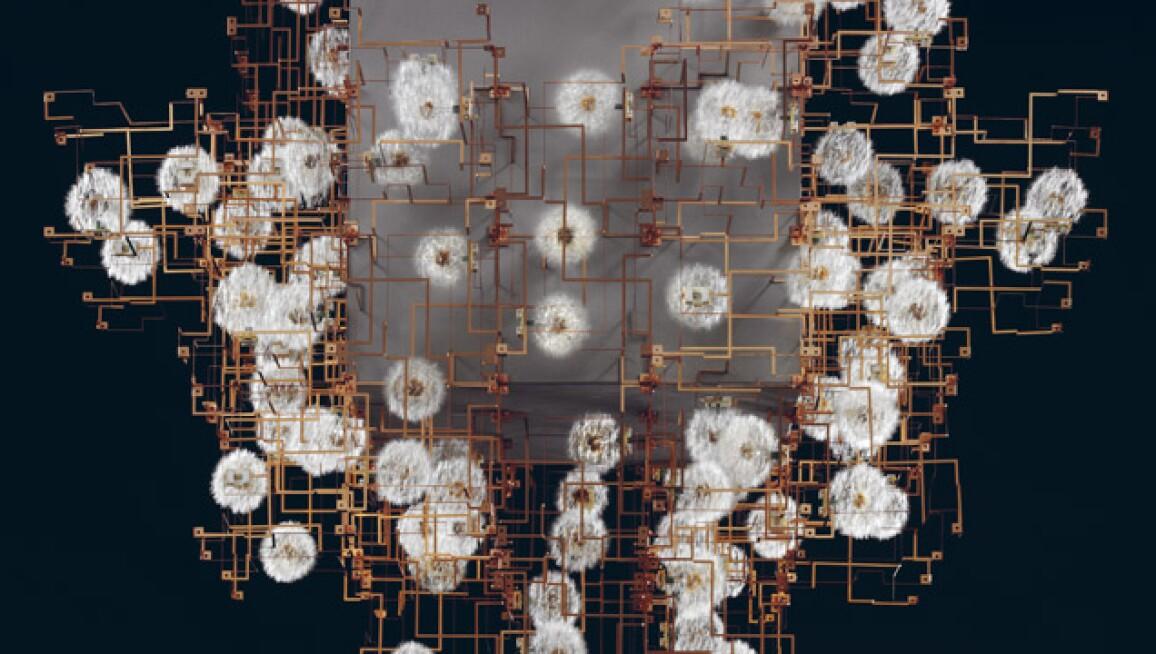 cover-1712-pix-access-p15-designshekou-fragilefutures.jpg
