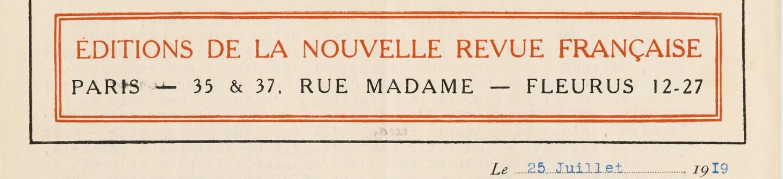proust-paris-books-banner.jpg