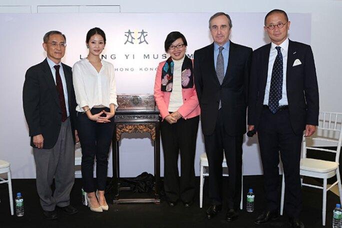 liang-yi-museum-grand-opening-group-shot.jpg