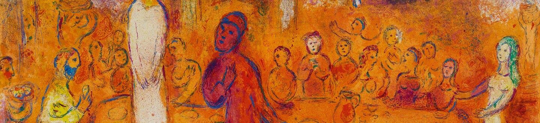 chagall-books-banner-176pf1803-9r635-1.jpg