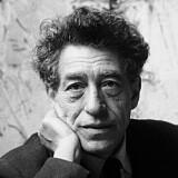 Alberto Giacometti: Artist Portrait