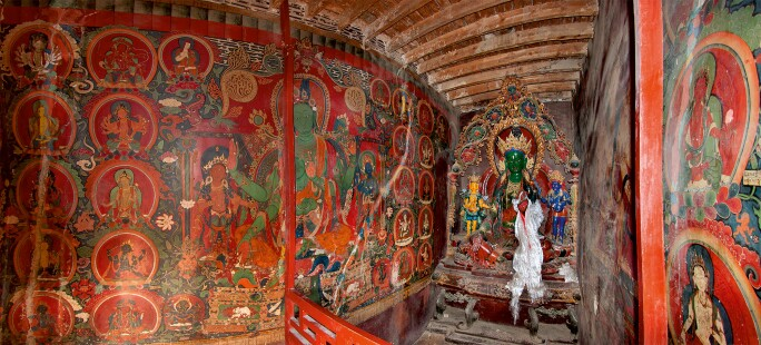 Tibet-V2_330B_MURALS_OF_TIBET_SU_02617.jpg