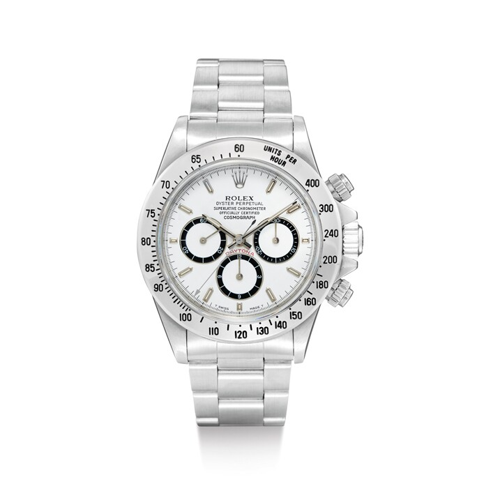 rolex-cosmograph-daytona-inverted-6-reference-16520-a-stainless-steel-chronograph-wristwatch-with-bracelet-circa-1990.jpg