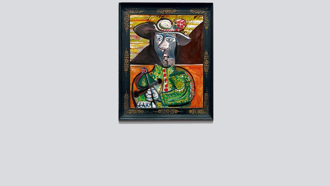 matador-banner2.jpg