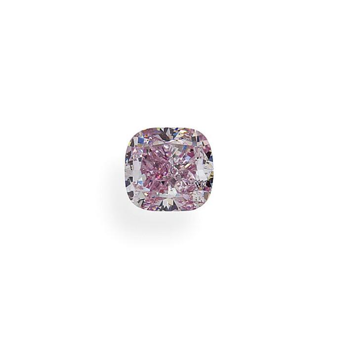 1-loose-diamonds-valentines-day.jpg