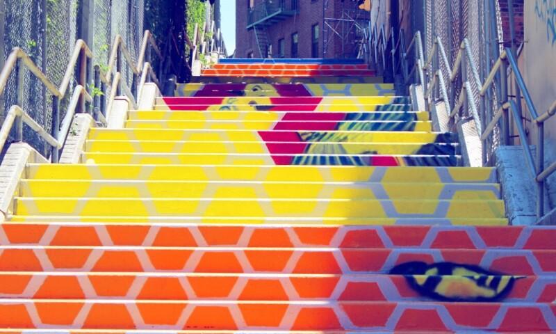 2017 Bronx Mural.jpg