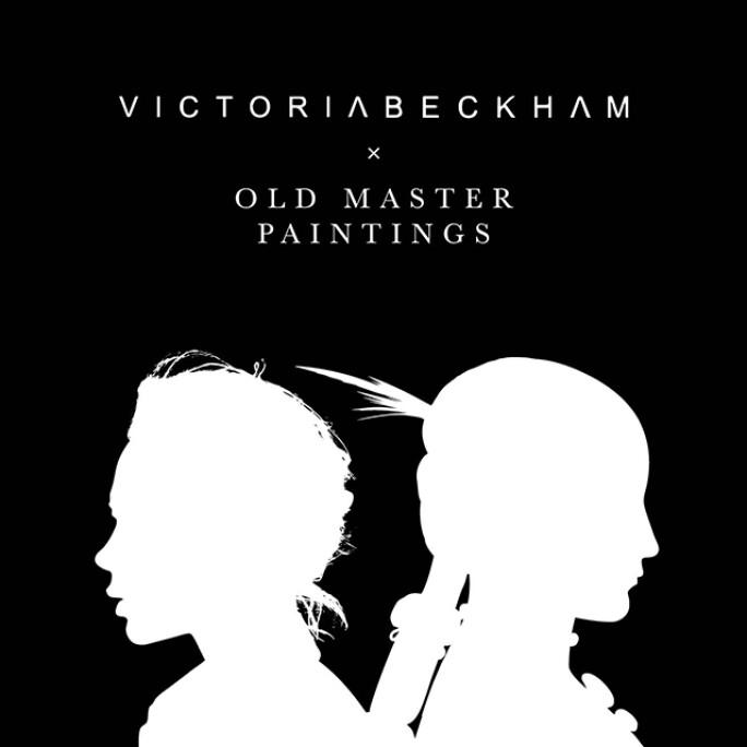 victoria-beckham-640.jpg