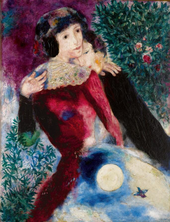 Marc-Chagall-Les-Amoureux-1928.jpg