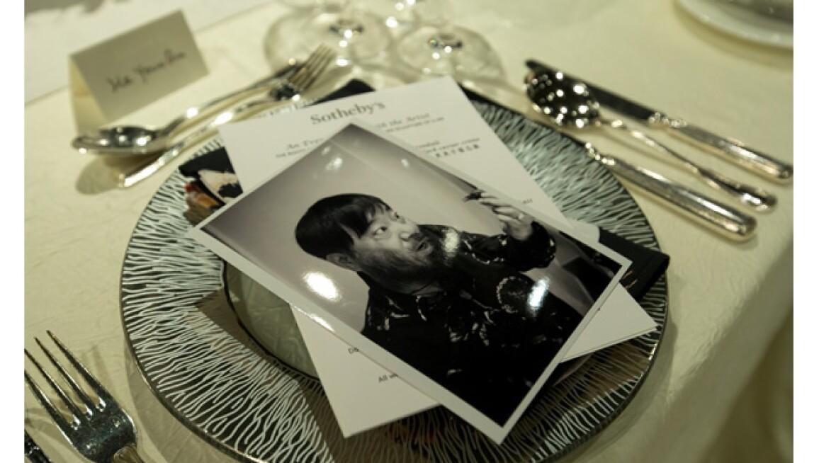 li-jin-plate.jpg