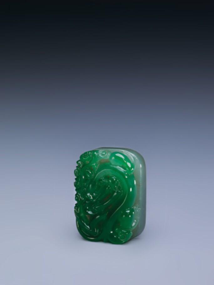 hk0518-jadeite-fc-en-3.jpg
