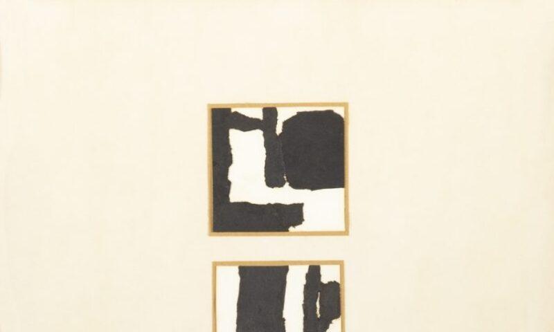 Elsie Kalstone Untitled 1962.jpg