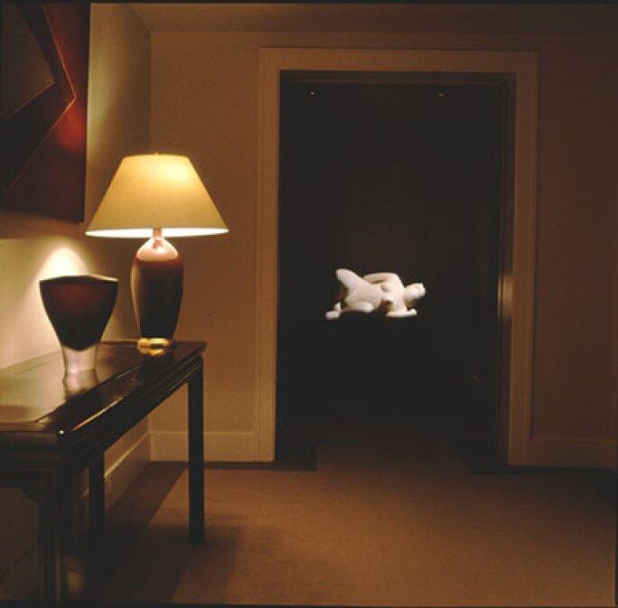 framing-projector-john-cullen-lighting.jpg