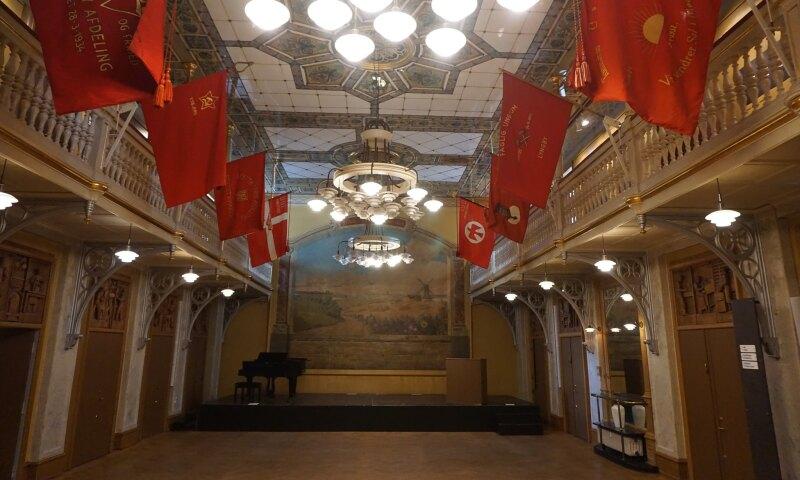 WorkersMuseum_Interior_Copenhagen