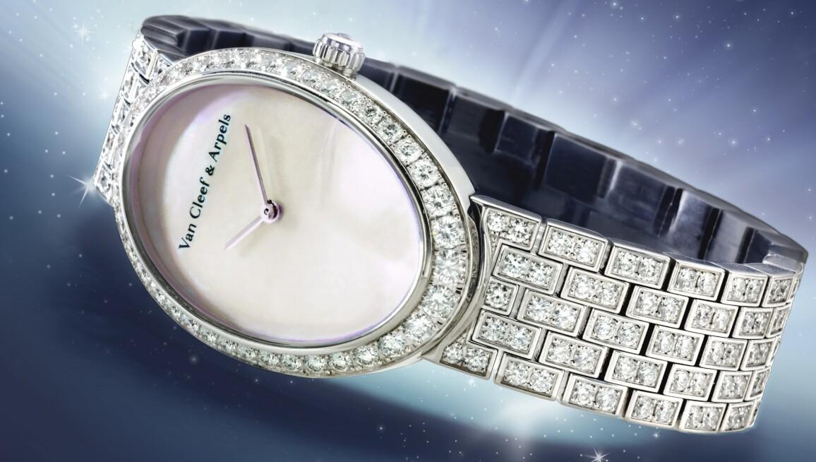 imp-watches-van-cleef-mother-of-pearl.jpg