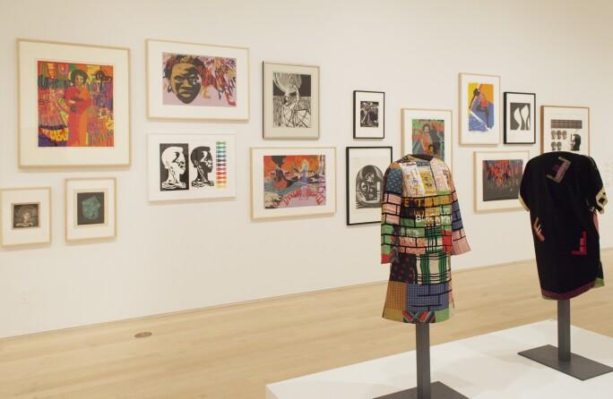 We Wanted a Revolution- Black Radical Women, 1965-85 Installation Views (C) Jonathan Dorado_4.jpg