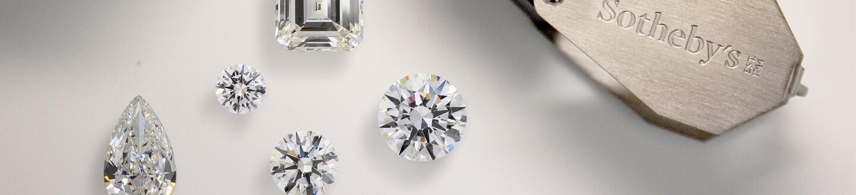 loose-diamonds-hero.jpg
