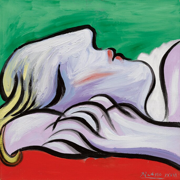 pablo-picasso-le-repos-marie-therese-walter.jpg