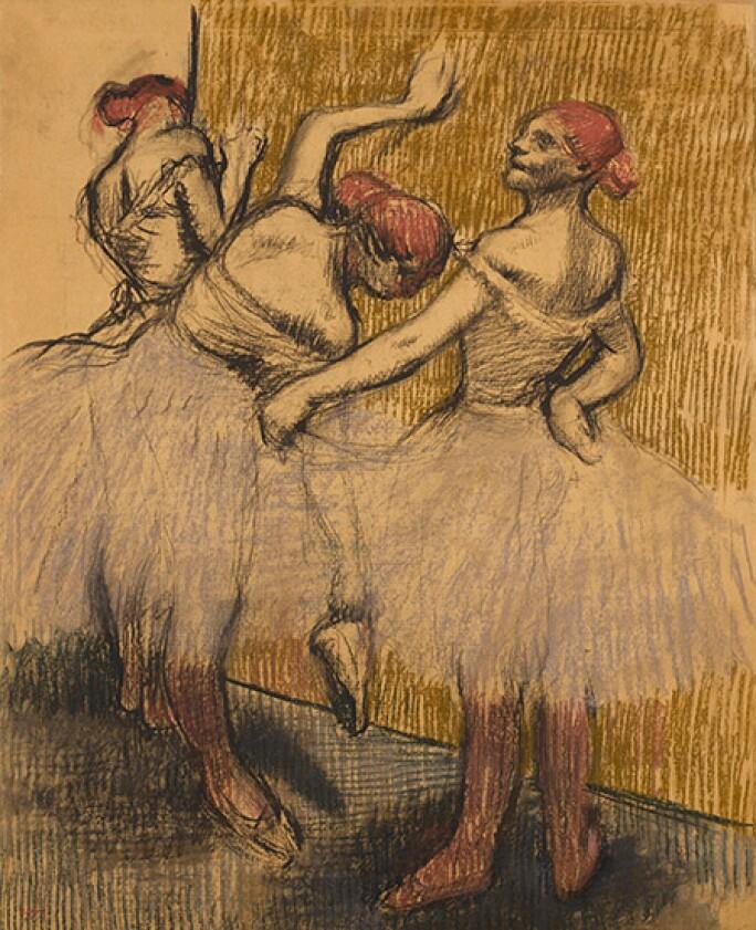 works-on-paper-degas-trois-danseuses.jpg