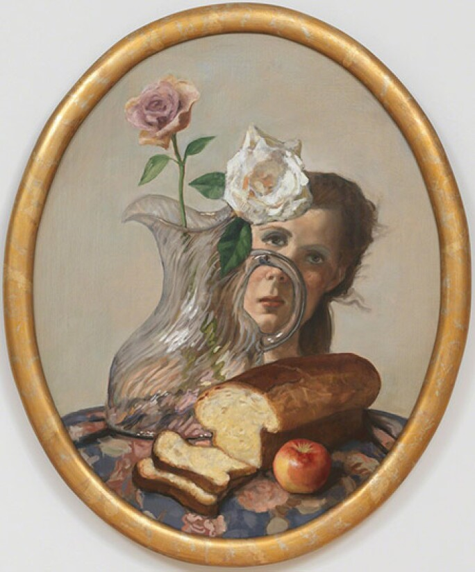 john-currin-loaf-of-bread.jpg