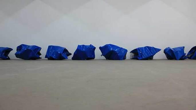 art-basel-hk-exit-gallery.jpg