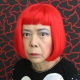 Yayoi Kusama: Artist Portrait
