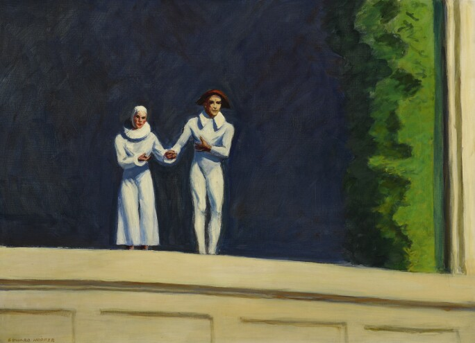 Edward-Hopper-Two-Comedians.jpg