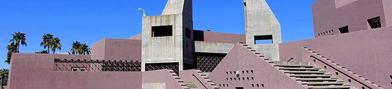 Arizona State University Art Museum
