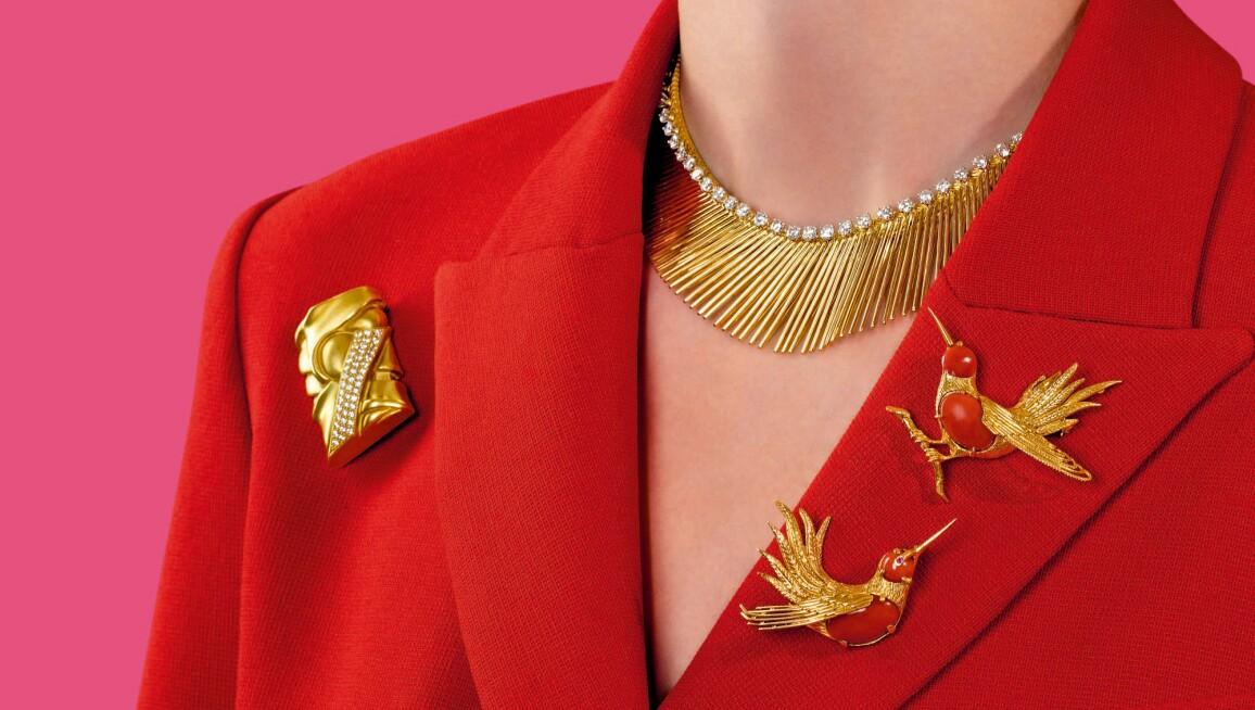 14-red-carpet-2019-jewels.jpg