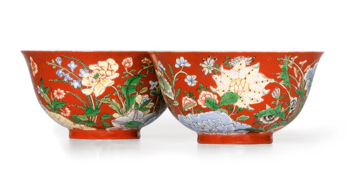 paris-asian-art-floral-bowls-002PF1817_9VNJM_2.jpg