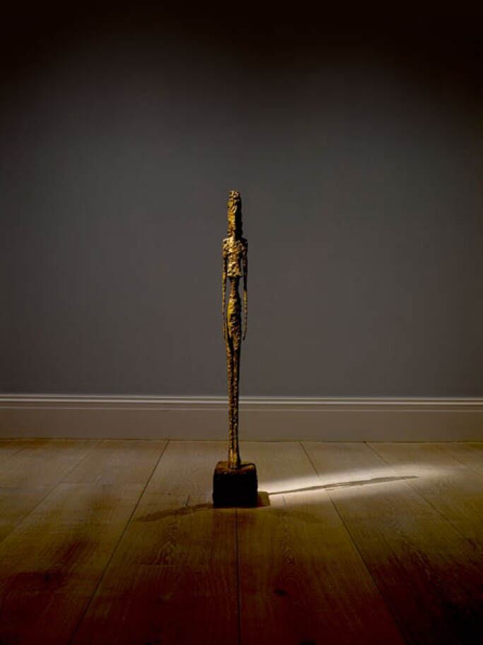 giacometti-announcement-1.jpg