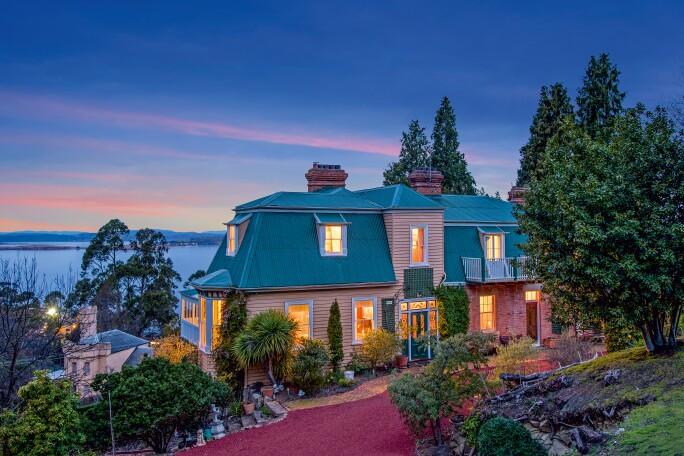 Properties-Victorian-Tasmania.jpg