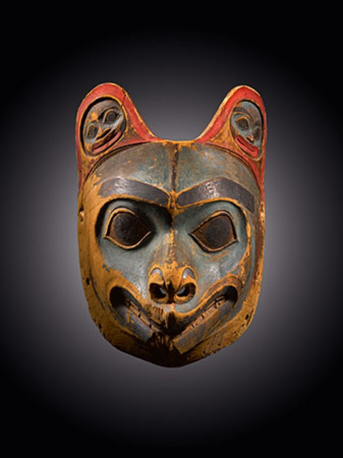 african-artists-shaman-mask-paalen-098n09855-68xr8.jpg