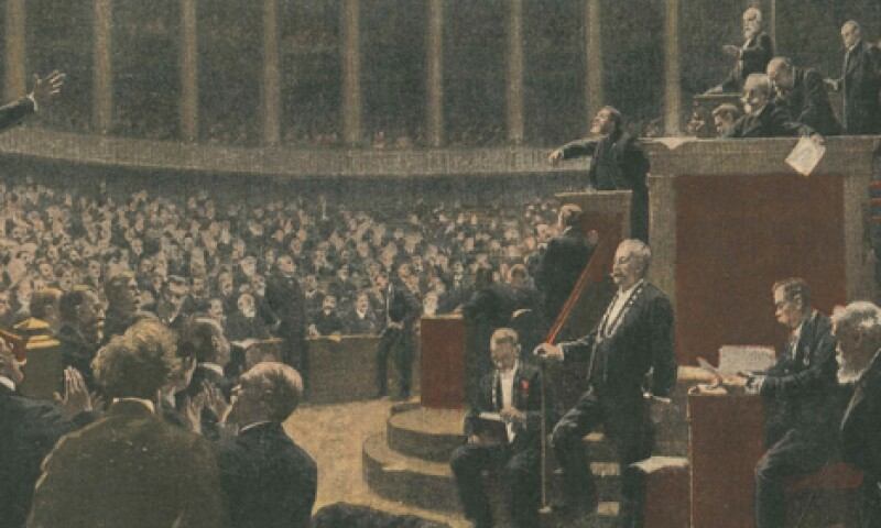 The World of Parliamentary Imagery.jpg