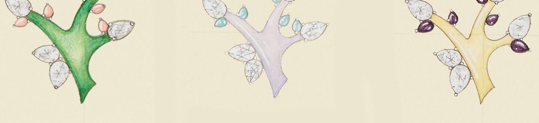 diamond-sketch-header-2.jpg