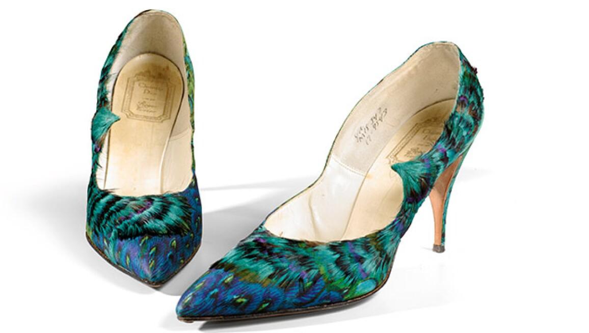 shoes-recirc.jpg