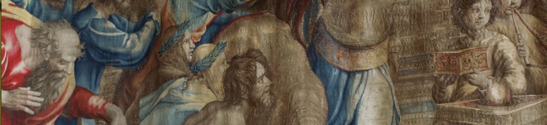 tapestry-hero.jpg