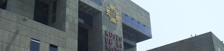 Museum_Nation_Peru_Exterior