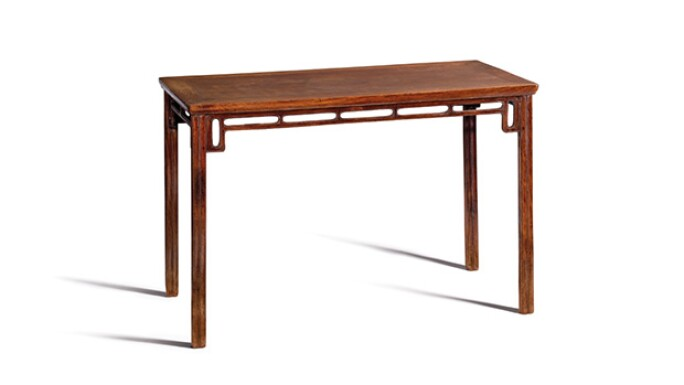 hung-collection-table.jpg