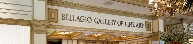 Bellagio Gallery of Fine Art.jpg