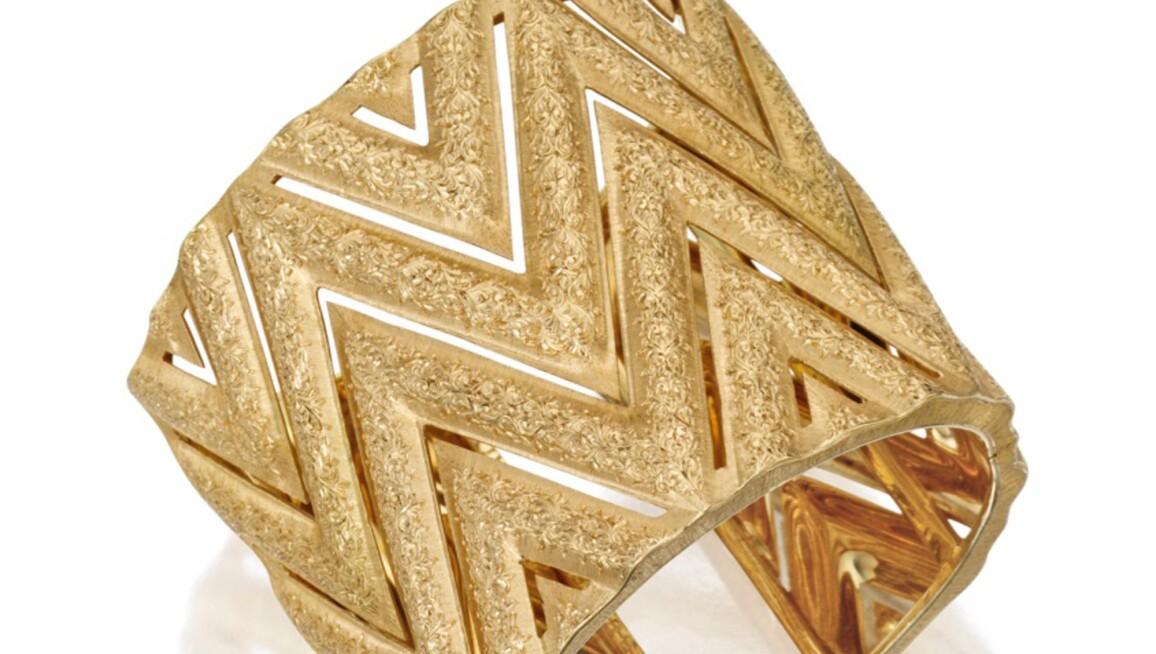 7-iconic-buccellati-jewels.jpg