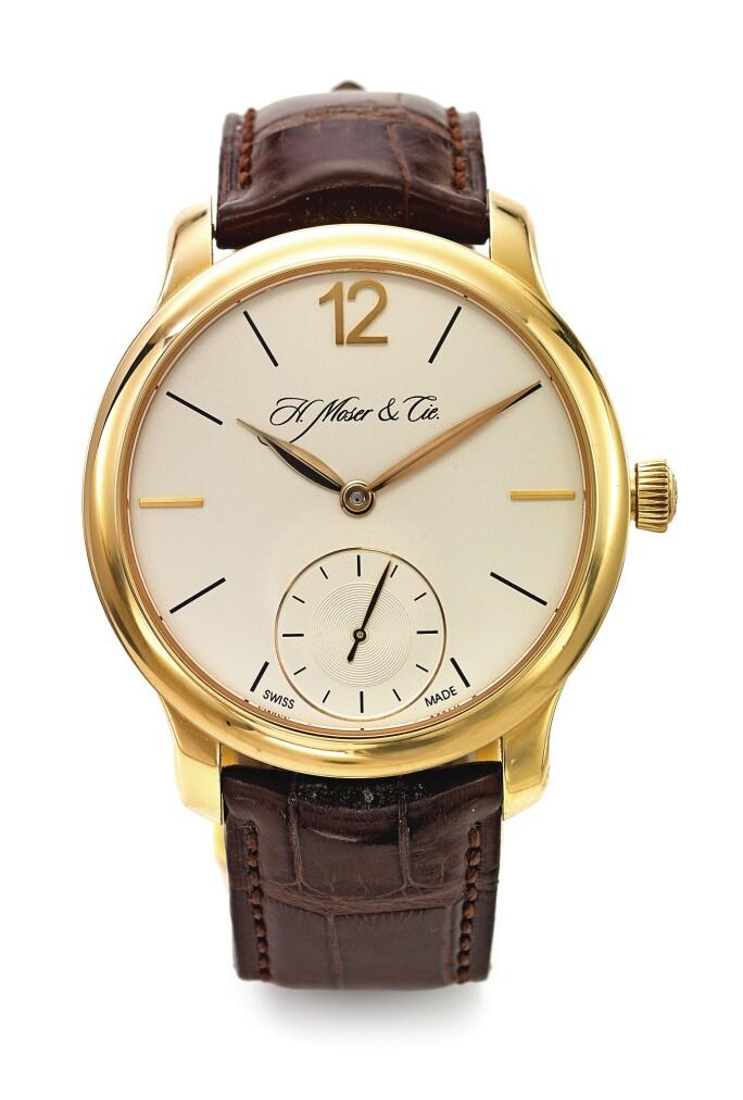 5-independent-watchmakers-n10082.jpg