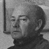 Hans Bellmer: Artist Portrait